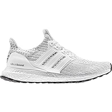 adidas Women's Ultraboost Running Shoes: Amazon.co.uk