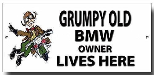grumpy-old-bmw-owner-lives-here-metal-sign