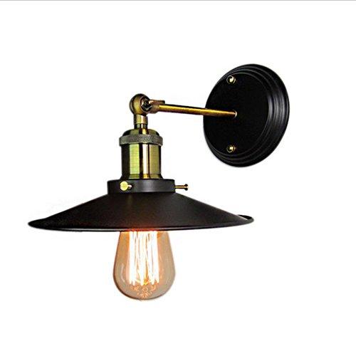 ymxjb-persnlichkeit-loft-wand-leuchten-schlafzimmer-nachttisch-glas-hotel-bar-cafe-industrie-retro-l
