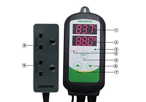 inkbird-100-240v-digital-heating-and-cooling-temperature-controller-thermostats-for-vivarium-terrari