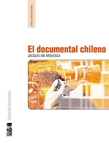 Documental chileno, El por Jacqueline Mouesca