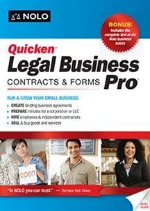 quicken-legal-business-pro-win-xpvistawin-7win-8