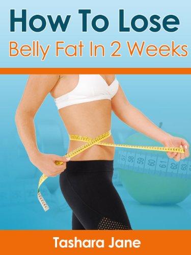Lose 2 fat