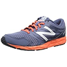 New Balance W590 Running Neutral - Zapatillas de deporte para mujer