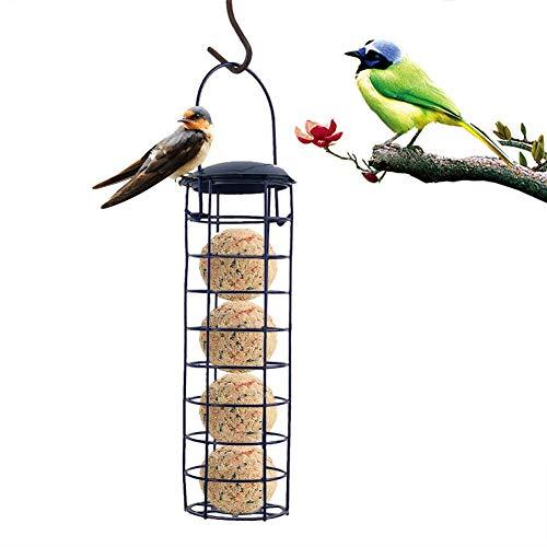 Politice Comederos para Pájaros