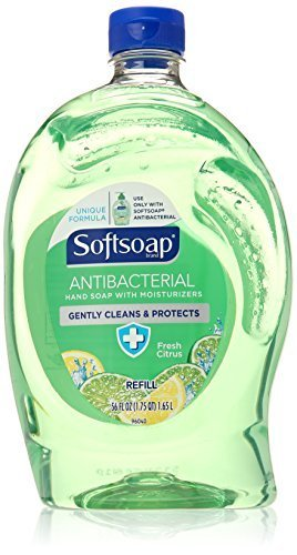 softsoap-liquid-hand-soap-refill-fresh-citrus-56-ounce-by-softsoap