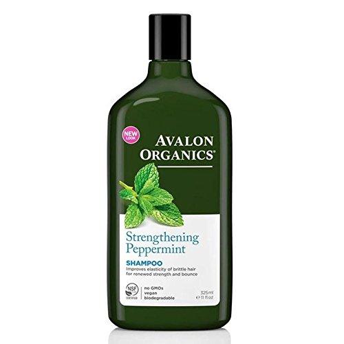 avalon-organics-peppermint-strengthening-shampoo-325ml