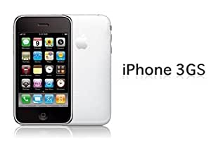 APPLE IPHONE 3G 16Go