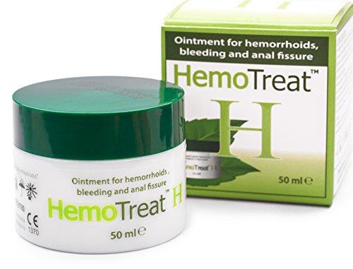 hemotreat-pomada-para-las-hemorroides-tratamiento-rapido-eficaz-y-seguro-para-el-alivio-del-sintoma-