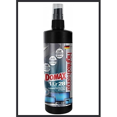 Hightech pulitore detergente per pulizia TFT LCD Plasma Monitor protezione