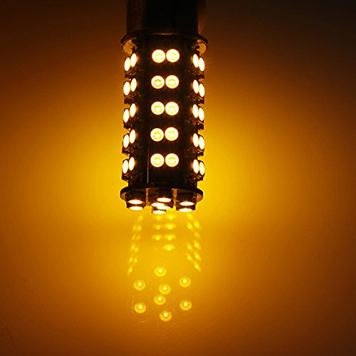 1156-ba15s-68-smd-bernstein-yellow-tail-fog-blinker-led-auto-lampe