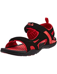 Fila Men's Energy  Sandals and Floaters