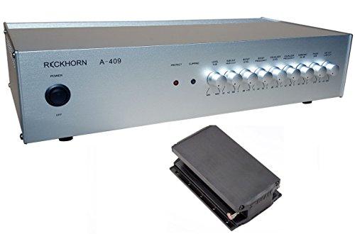 reckhorn-a-409-silber-neu-ibeam-vt-200-vt-200-homehifi-higth-end-kino-entertainment-krperschallerzeu