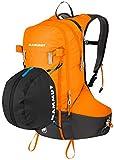Mammut Helmhalter Helmet Holder Pro, black, one size, 2530-00230
