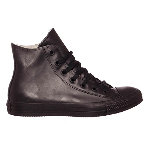 converse-chuck-taylor-all-star-rubber-hi-unisex-rubber-trainers-black-black-40-eu