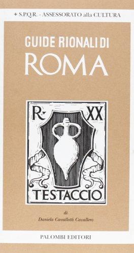guide-rionali-di-roma-rione-xx-testaccio