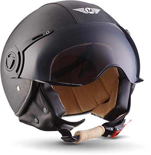 a891bfebe6aa2 Schuberth helmets the best Amazon price in SaveMoney.es