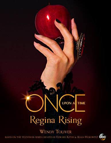 once-upon-a-time-regina-rising