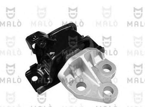Support moteur arrière Malo '14972/3 - 55700655
