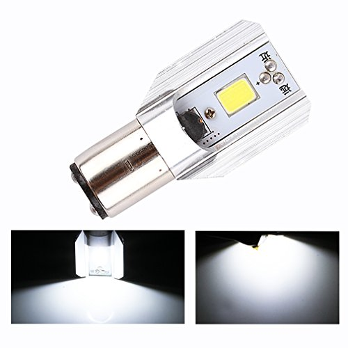 sd-h6-led-motorcycle-headlight-bulbs-cob-led-1000lm-ba20d-h-l-lamp-scooter-atv-moto-accessories-fog-
