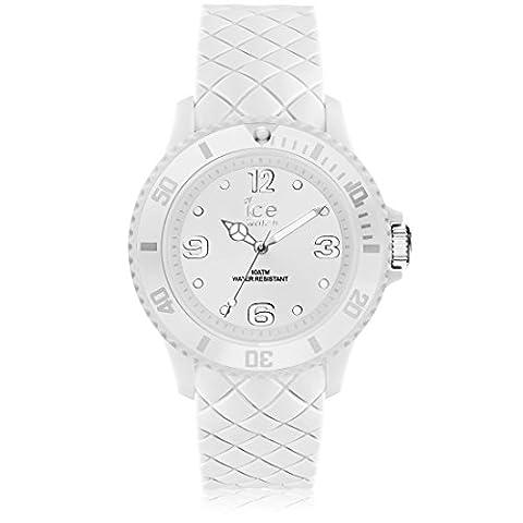 Montre Femme-ICE-Watch-007269