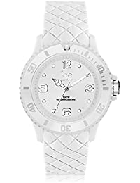 Montre Femme-ICE-Watch-007275