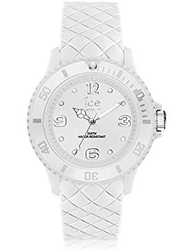ICE-Watch-Damen-Armbanduhr-7269