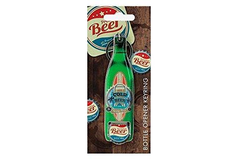 porte-bouteille-dessuie-glace-a-la-biere-froide