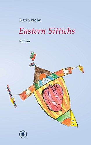 eastern-sittichs