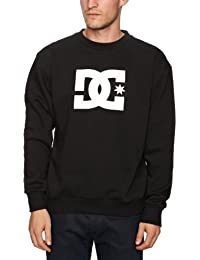 DC Shoes - Sweatshirt - Homme
