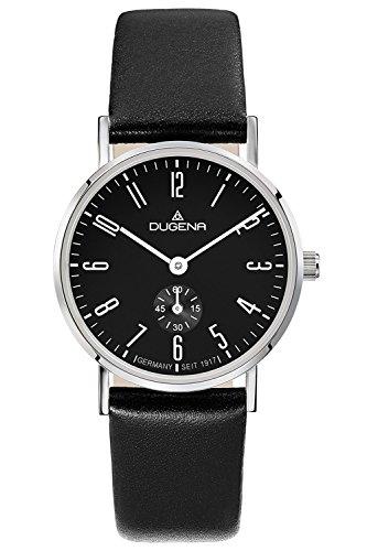 Reloj Dugena para Mujer 4460665