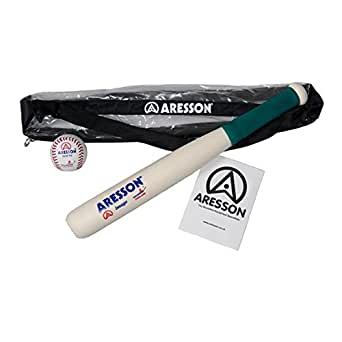 Aresson Image Rounders Bat Set