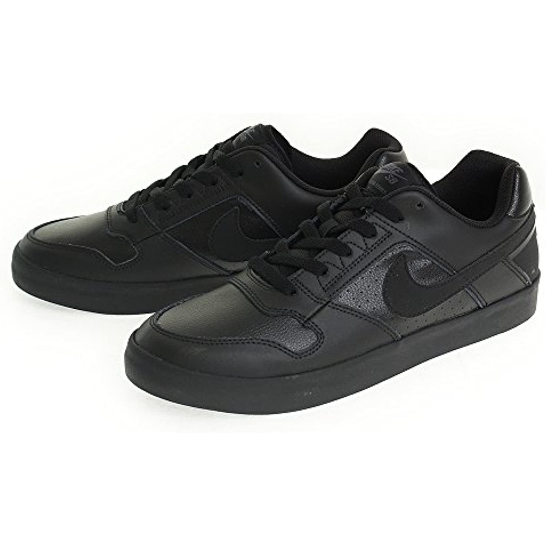 Jordan Nike Air 1 Mid - Basketball Chaussure - Mid B00CFQR9KG - 92ed10