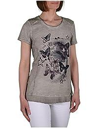 Suchergebnis auf Amazon.de für  Mack s - Damen  Bekleidung 3491350303