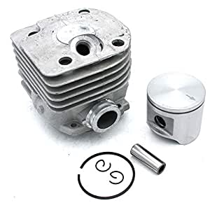 #503939071 48mm Cylinder Kit for JONSERED 2065 EPA Chainsaw
