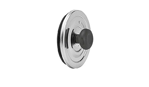 /Ø 130//140 mm Schiedel Prima Plus Revisionsverschluss FU /ÜD