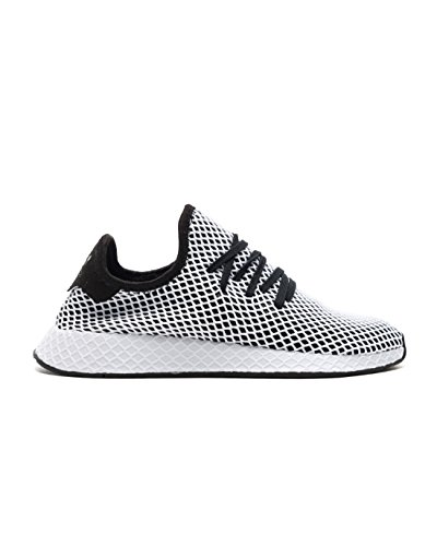 official photos f58bb 1d7b9 adidas Deerupt Runner, Zapatillas de Gimnasia para Hombre