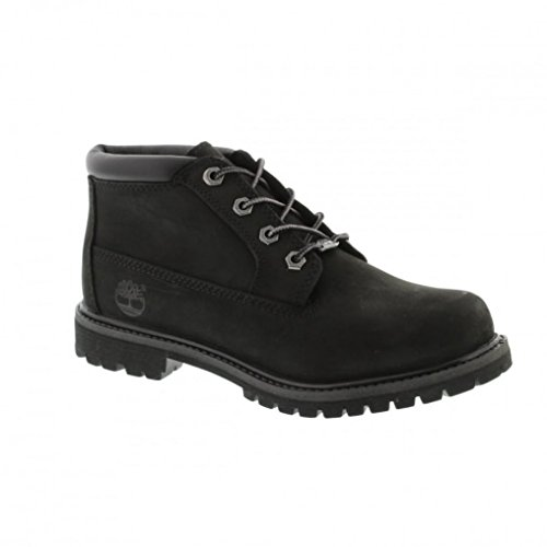 Timberland-Womens-Nellie-Classic-Chukka-Ankle-Boots