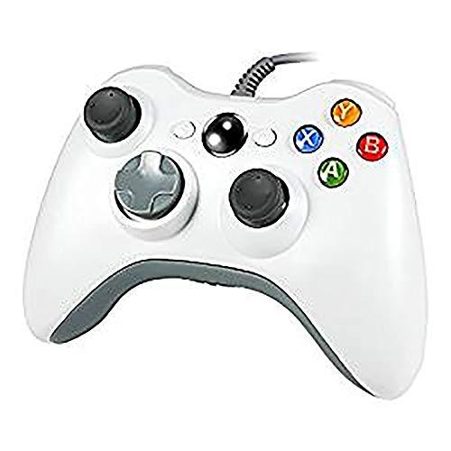 Kabellose Fernbedienung für Xbox 360 für Windows (PC)