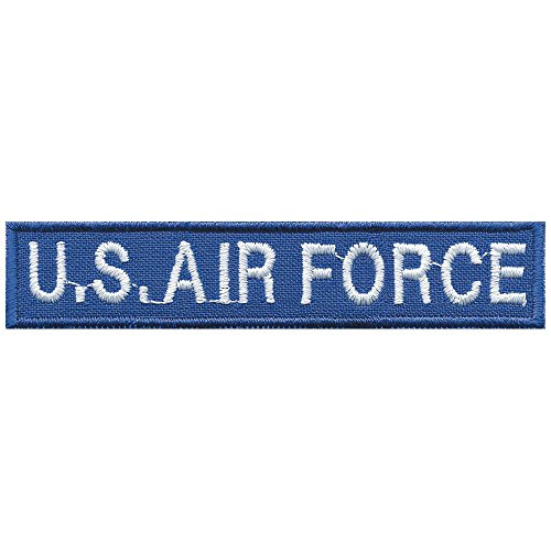 aufnaher-us-air-force-03091-gr-ca-9-x-2-cm-patches-stick-applikation