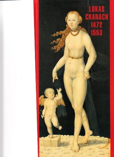Lucas Cranach : Le corps divinisé, le début du maniérisme de Textes de Élie Faure (1 décembre 1993) Relié