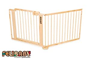 one4all 1 1 flexible safety gate stair gate and door gate. Black Bedroom Furniture Sets. Home Design Ideas