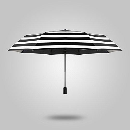 tbb-sun-frangia-ombrello-ombrello-pieghevole-ombrellone-sunscreen-uv-prova-colla-nero-impermeabile-a