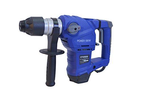 hyundai-hmp1500-marteau-perforateur-1500-w