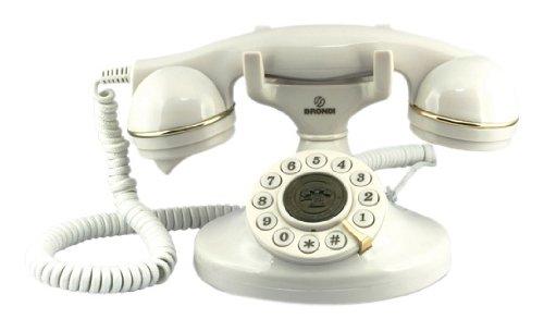 telephone ancien d 39 occasion en belgique 75 annonces. Black Bedroom Furniture Sets. Home Design Ideas