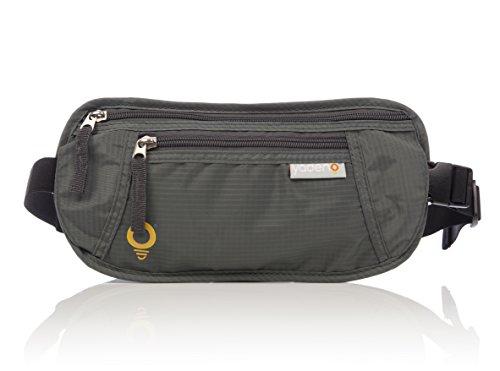 yadeno-bolsa-de-cintura-ultraligera-proteccion-por-identificacion-por-radio-frecuencia-elegante-como