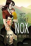 Nox : Ailleurs (2) (2)