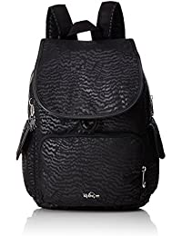 Kipling City Pack, Sacs à dos
