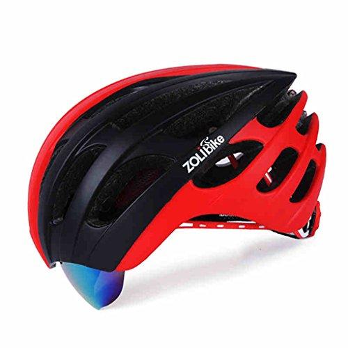 ultra-leggero-premium-qualita-del-flusso-daria-casco-della-bici-specialized-per-road-mountain-bike-s
