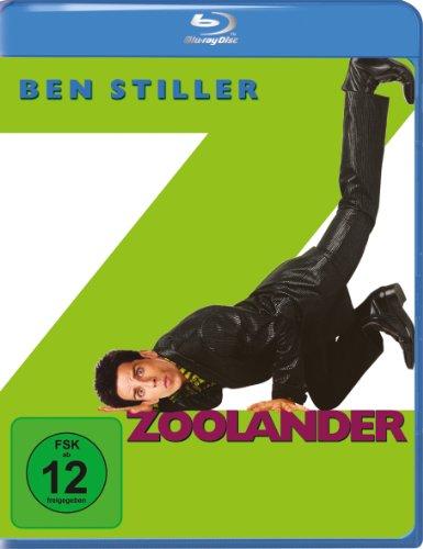 zoolander-edizione-germania